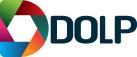 AM dolp.pl - Pozycjonowanie stron www