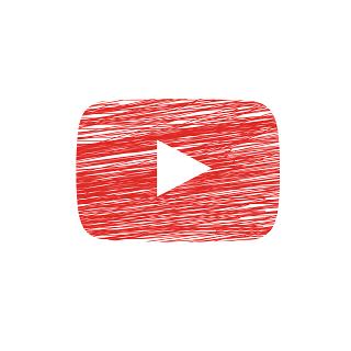 jak pozycjonować film na youtube