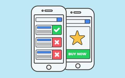 Czy warto wdrożyć rich snippets w branży e-commerce?