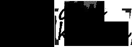 logokotabc